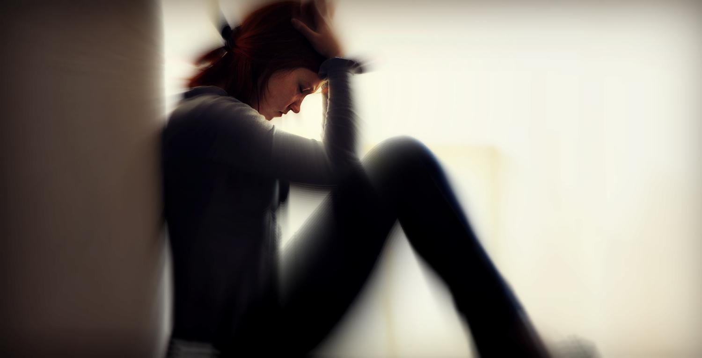 Violencia Intrapersonal: Mi mente contra mí mismo.